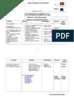 12º CGA - Planificaçasdões 2012 (4)