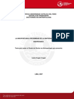 KOGAN_COGAN_LIUBA_INSOPORTABLE.pdf