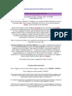 Debian Asterisk FreePBX RDSI RTB