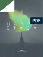 Apostila Harpa e Taça_Lucas Cesar Hopc