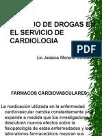 DROGASUCICORONARIA (1)