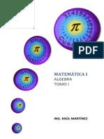 ALGEBRA TOMOI-II.pdf