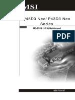 MSI 7519 32c25ba67dbcaf35455d648897ec454a.PDF