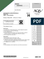 AQA-4301-1H-W-QP-JUN08.pdf