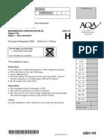 AQA-4301-1H-W-QP-NOV08.pdf