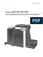 bizhub361_421_501UserManualNetworkScanFax