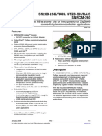 SN260-2SK datasheet