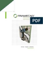 FRAMECAD Fasteners Full