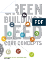 Green Building & LEED Core Concepts Guide.pdf
