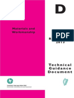 Part D Tech Guide, 2013