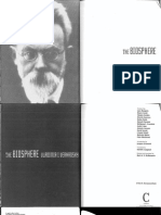 The Biosphere - Complete Annotated Edition [Vladimir_I._vernadsky
