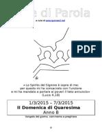 sdp_2015_2quare-b.doc