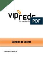 Vip.for.Gti.cartilha de Entrega de Produto_v2_auto_imports