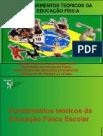 -Fundamentos-teoricos-da-Educacao-Fisica-Escolar (SJP).pptx