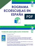 Programa EcoEscuelas ADEAC.pdf
