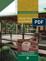 94357043-Cadernos-Ambientais-9-HabitacaoSustentavel.pdf