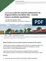 Forum-JOAO-WHITAKER.pdf