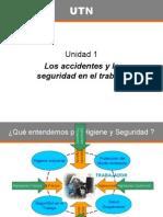 ACCIDENTES E INCIDENTES 2.ppt