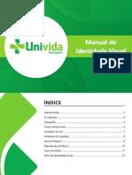 Univida Manual FINAL