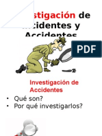 INVESTICACION DE ACCIDENTES E INCIDENTES.pptx