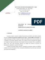relatorio-garabi-panambi