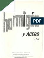ACHE No. 152