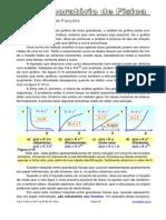 Cap 2.2 Grf.Lin.de F. pg 59-64 V9.1