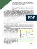 Cap 2.3 MMQ pg 65-69 v9.1