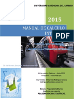 Manual de Calculo Integral Secuencia 1_2015