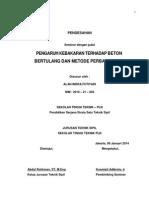 ISI SEMINAR.pdf