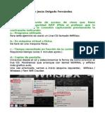 SAD Preguntas y respuestas TEMA 02 (29bis al 33).doc