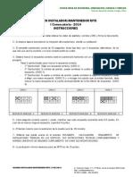 examen-instalador-rite-2014-i-junta-a.pdf