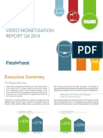 q4 2014 freewheel video monetization report 3 (1)