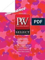 PW Select February 2015