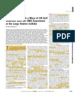 1.5 Feynman Diagrams Worksheet   Elementary Particle   Neutrino