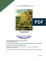 Curso de Teoría Política. E. J. Arnoletto