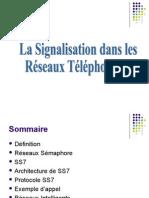 signalisation_telephonique