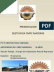 Presentación Gestión PVI (3)