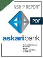 INTERNSHIP REPORT.docx