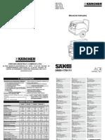 16860110.pdf
