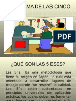 PROGRAMA CINCO ESES.pptx