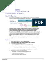 khan pdf 6+