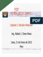 capitulo 1 Difusion_Molecular.pdf