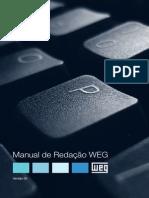 Manual de Redação WEG