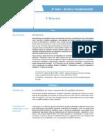 Atividades metabolismo.pdf