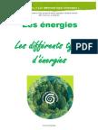Fiche_Ressource_les_differentes_sources_d_energies.pdf