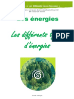 Fiche_Ressource_les_differentes_sources_d_energies.pdf