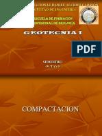 Compactacion Geotecnia