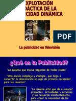 PUBLICIDAD_movil_2004.ppt