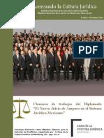 Boletín CCJ-MTY Octubre-Diciembre 2014.pdf